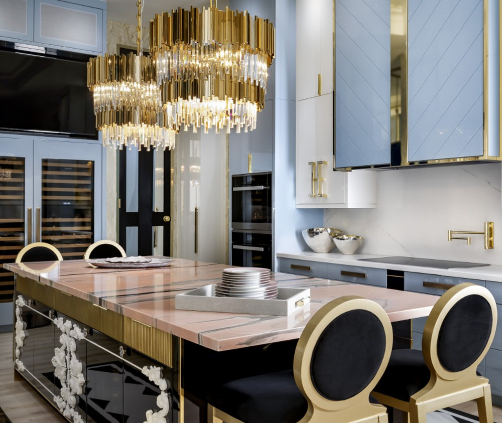 Meet The 20 Best Interior Designers In Toronto You'll Love_10