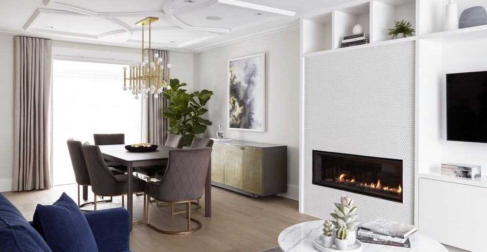Meet The 20 Best Interior Designers In Toronto You'll Love_11