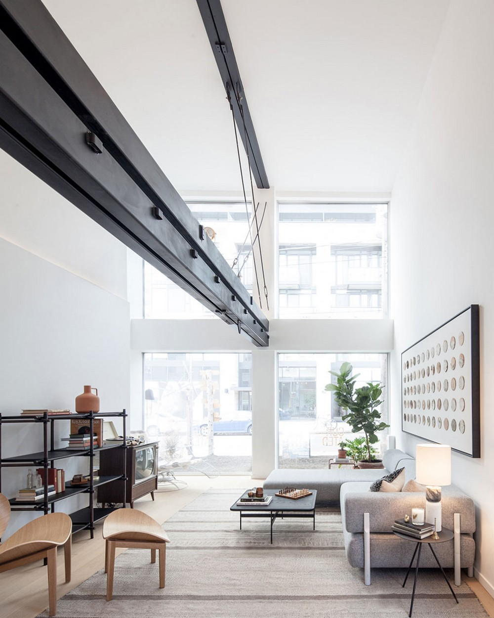 Meet The 20 Best Interior Designers In Toronto You'll Love_12