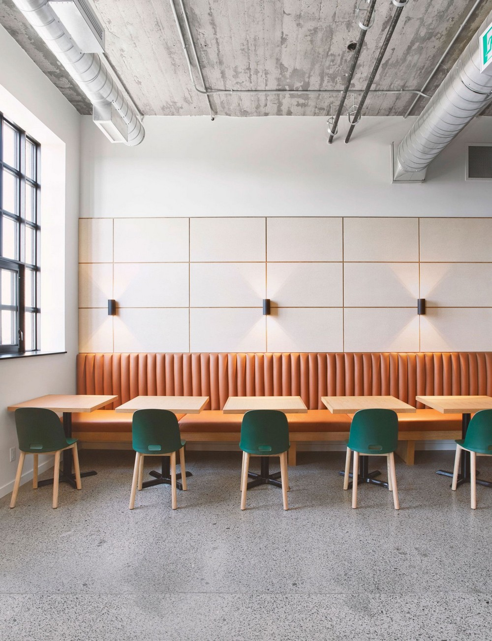 Meet The 20 Best Interior Designers In Toronto You'll Love_13