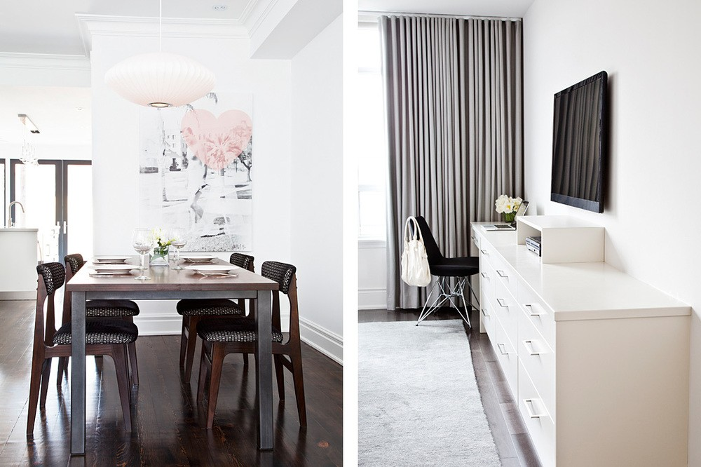 Meet The 20 Best Interior Designers In Toronto You'll Love_14
