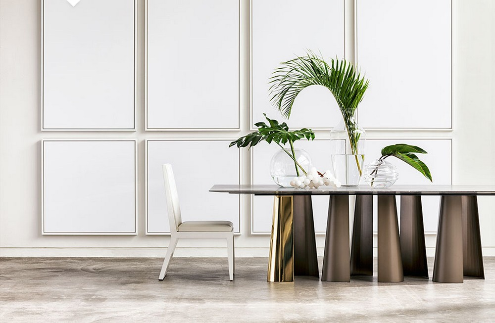 Meet The 20 Best Interior Designers In Toronto You'll Love_16