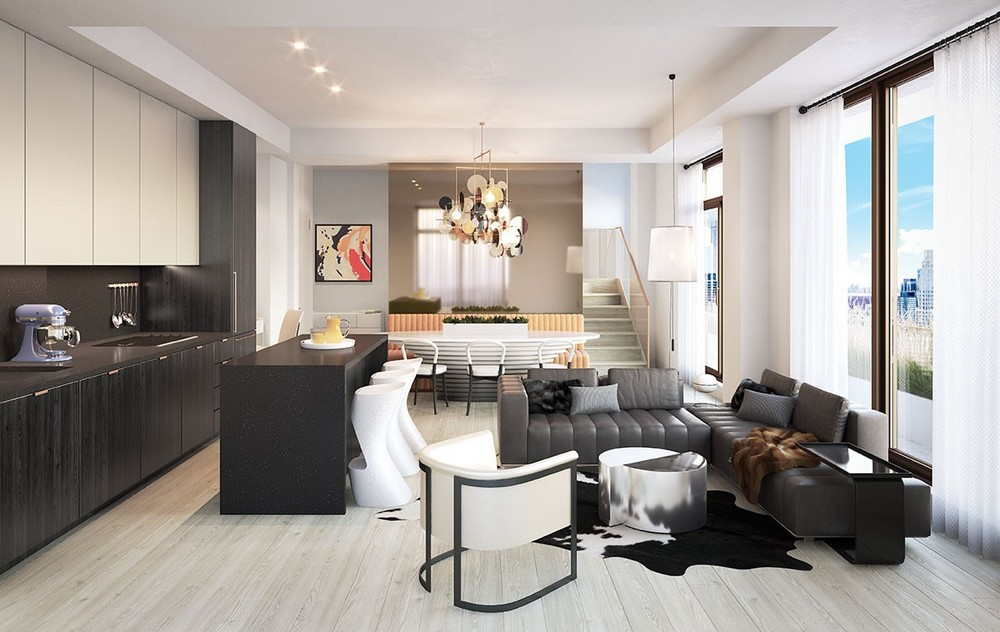 Meet The 20 Best Interior Designers In Toronto You'll Love_19