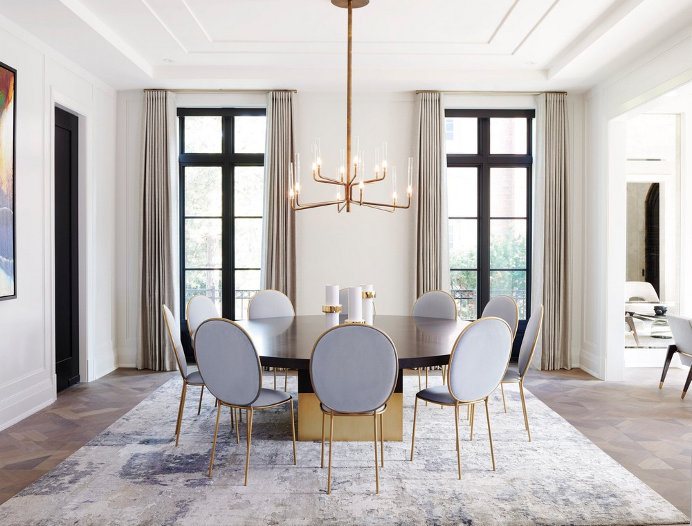 Meet The 20 Best Interior Designers In Toronto You'll Love_3