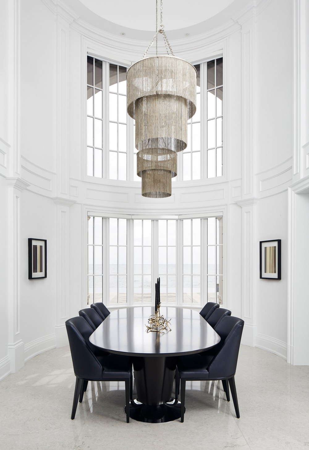 Meet The 20 Best Interior Designers In Toronto You'll Love_4