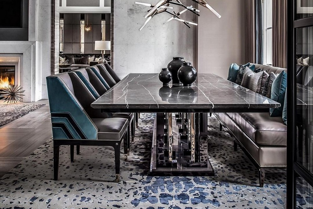 Meet The 20 Best Interior Designers In Toronto You'll Love_6