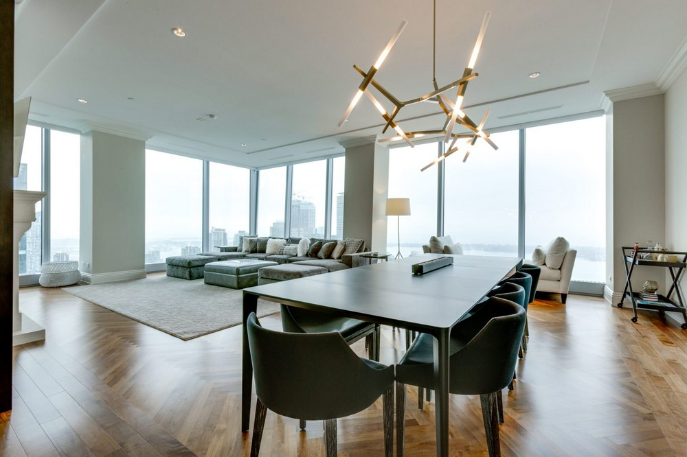 Meet The 20 Best Interior Designers In Toronto You'll Love_7