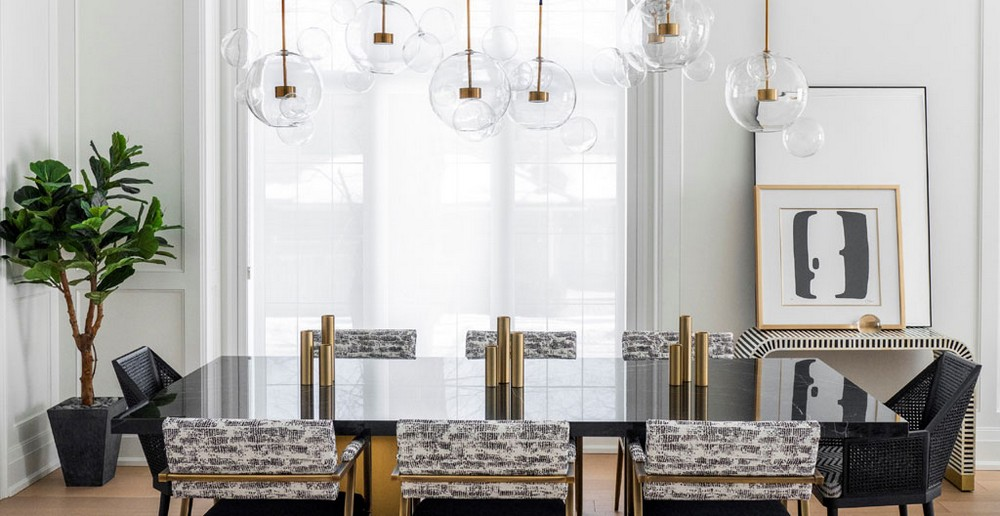 Meet The 20 Best Interior Designers In Toronto You'll Love_8