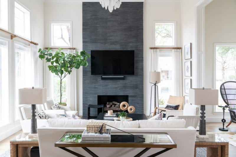 Meet The 25 Best Interior Designers In Dallas You'll Love_11