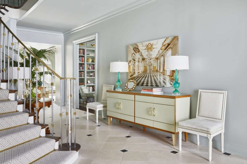 Meet The 25 Best Interior Designers In Dallas You'll Love_3