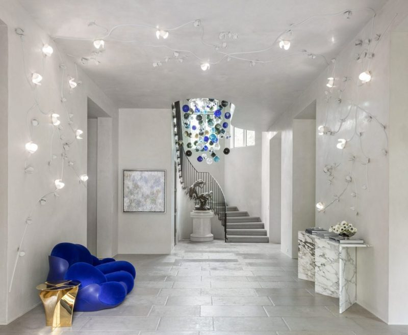 Meet The 25 Best Interior Designers In Dallas You'll Love_4