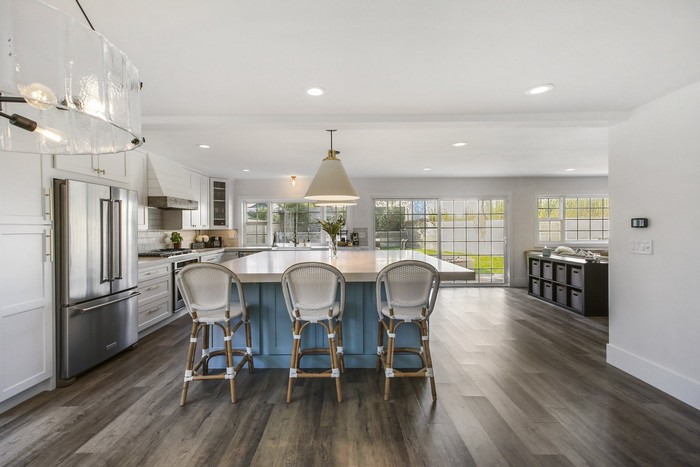 Meet The 25 Best Interior Designers In Newport Beach You'll Love_1