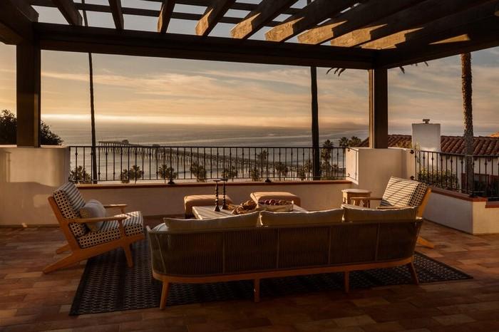 Meet The 25 Best Interior Designers In Newport Beach You'll Love_11