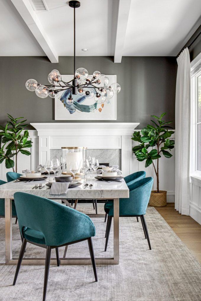 Meet The 25 Best Interior Designers In Newport Beach You'll Love_14