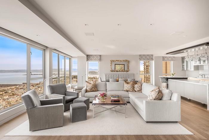 Meet The 25 Best Interior Designers In Newport Beach You'll Love_16