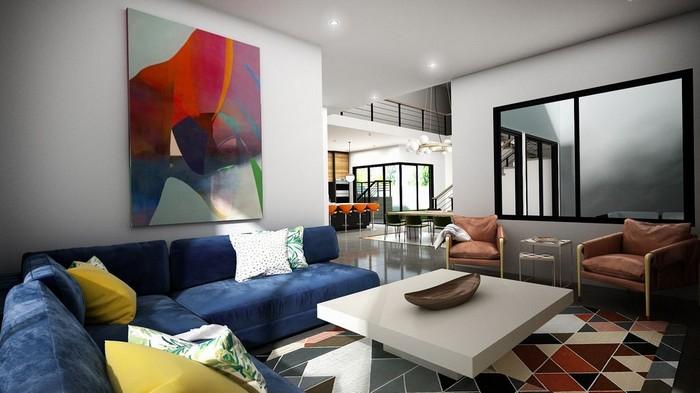 Meet The 25 Best Interior Designers In Newport Beach You'll Love_18