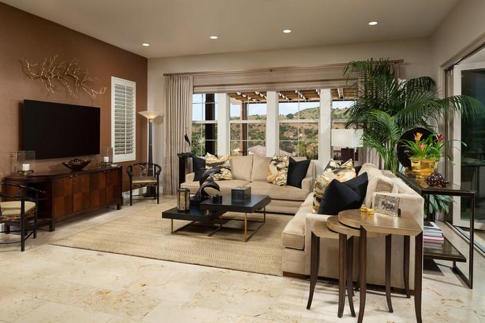 Meet The 25 Best Interior Designers In Newport Beach You'll Love_2