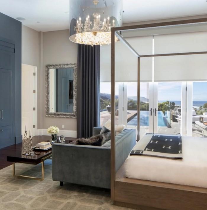 Meet The 25 Best Interior Designers In Newport Beach You'll Love_21