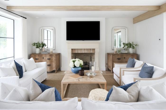 Meet The 25 Best Interior Designers In Newport Beach You'll Love_5