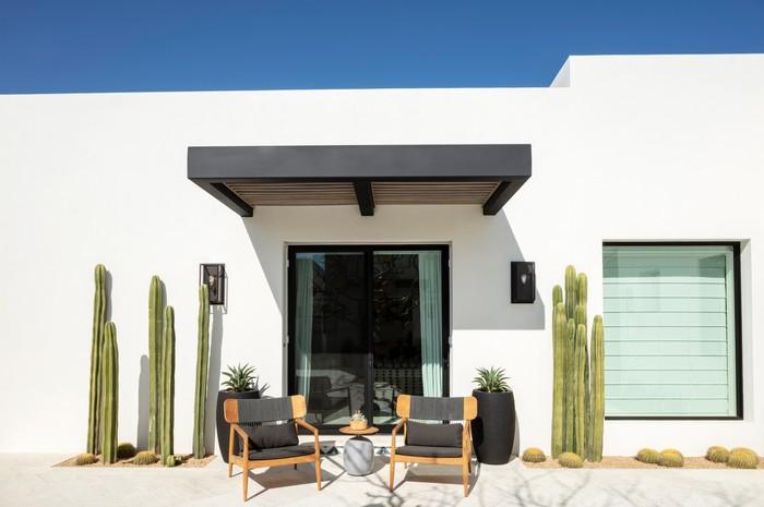 Meet The 25 Best Interior Designers In Newport Beach You'll Love_6