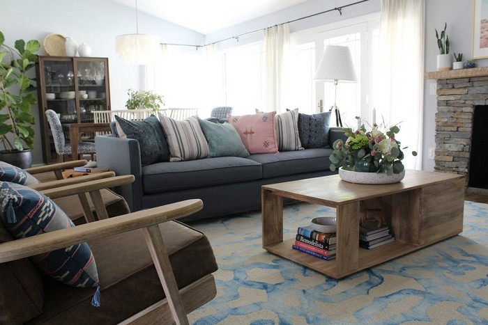 Meet The 25 Best Interior Designers In Newport Beach You'll Love_7