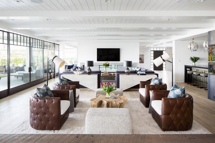 Meet The 25 Best Interior Designers In Newport Beach You'll Love_9