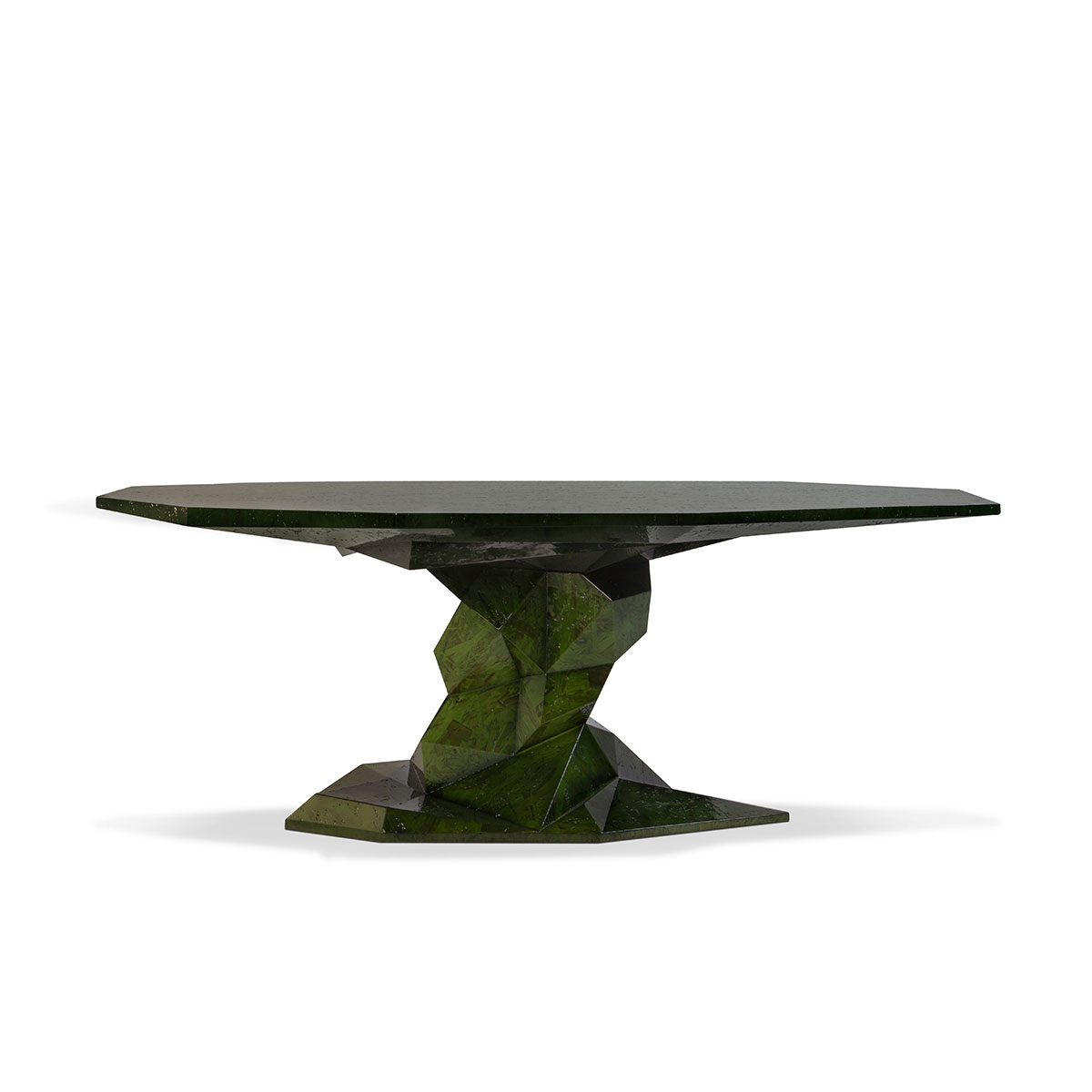 More 20 Luxury Dining Tables That Are Perfect For Your Home_17More 20 Luxury Dining Tables That Are Perfect For Your Home_17