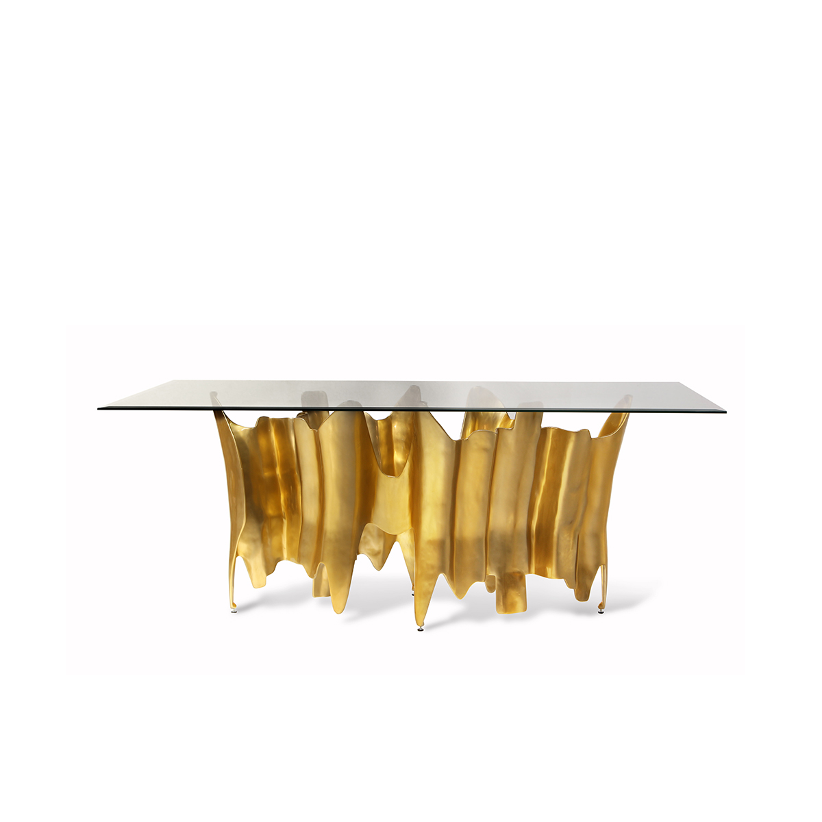 More 20 Luxury Dining Tables That Are Perfect For Your Home_4