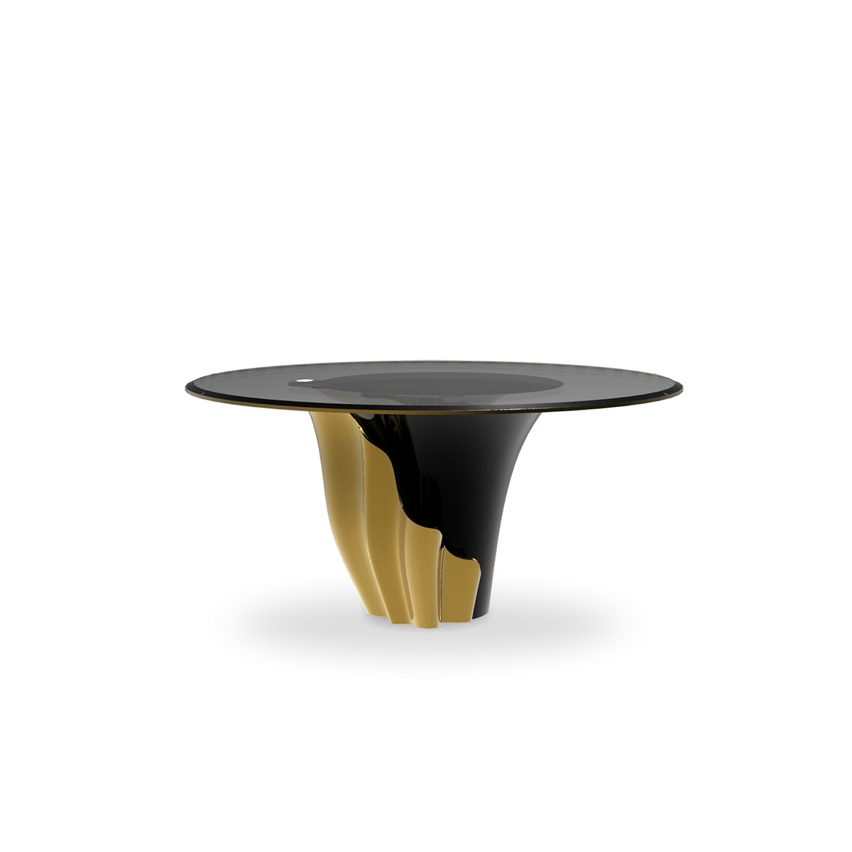 More 20 Luxury Dining Tables That Are Perfect For Your Home_6
