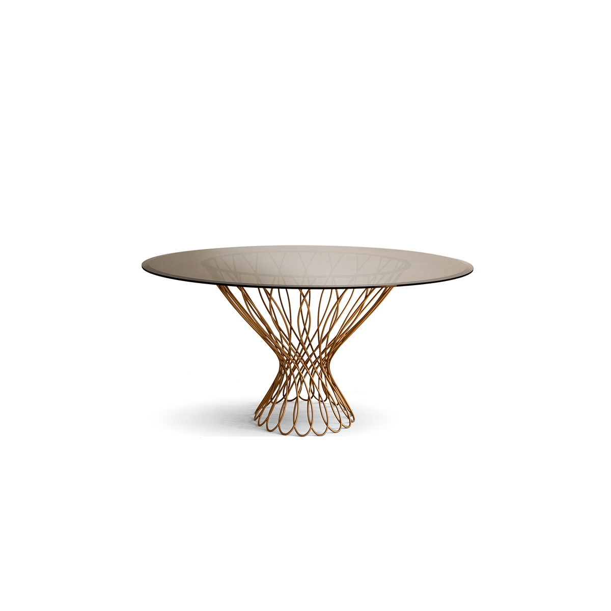 More 20 Luxury Dining Tables That Are Perfect For Your Home_7