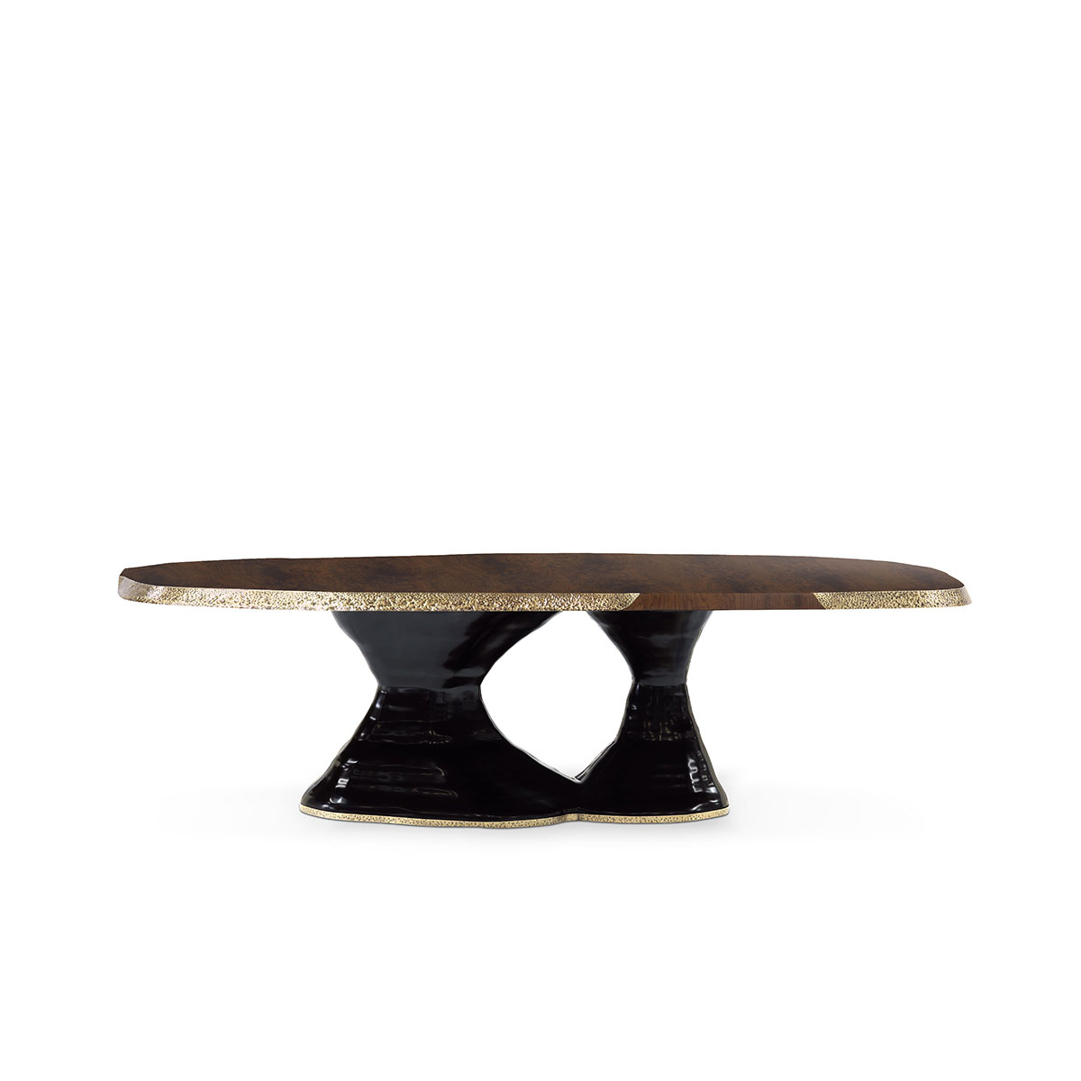 These 25 Luxury Dining Tables Are Perfect For Your Home_10