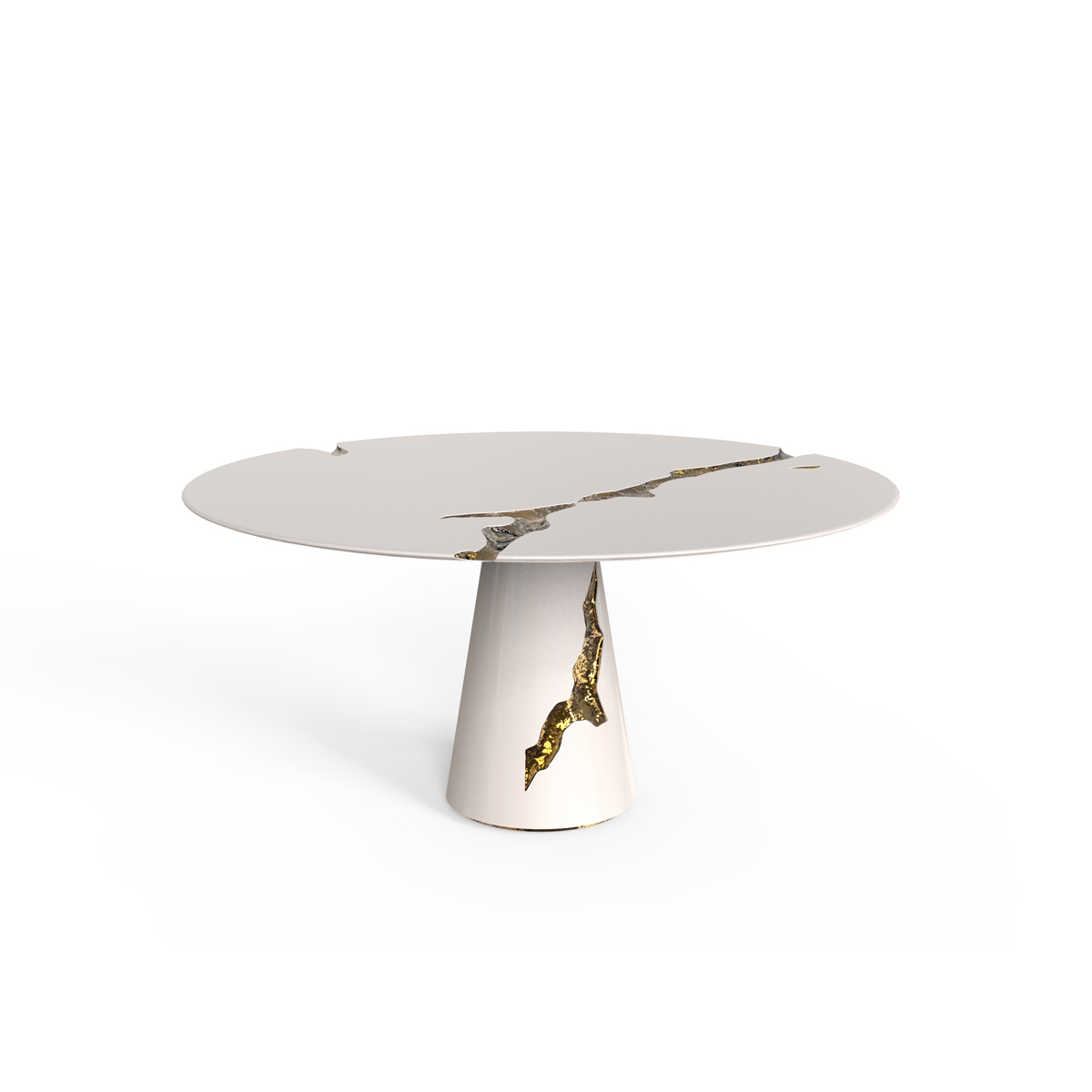 These 25 Luxury Dining Tables Are Perfect For Your Home_20