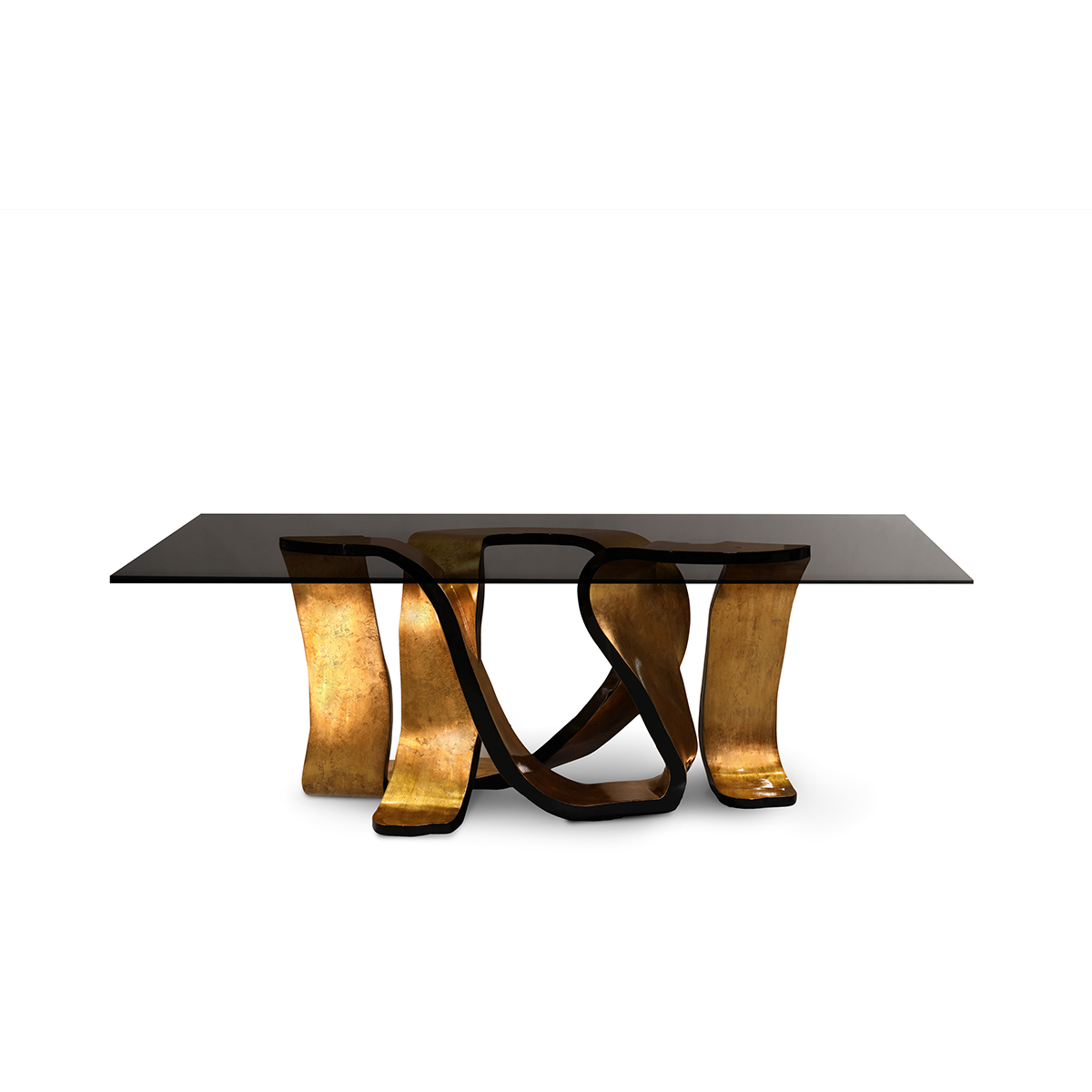 These 25 Luxury Dining Tables Are Perfect For Your Home_6