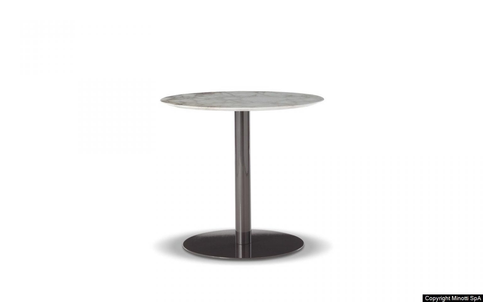10 Best Luxury Bar Tables You Need In Your Home Right Now_10