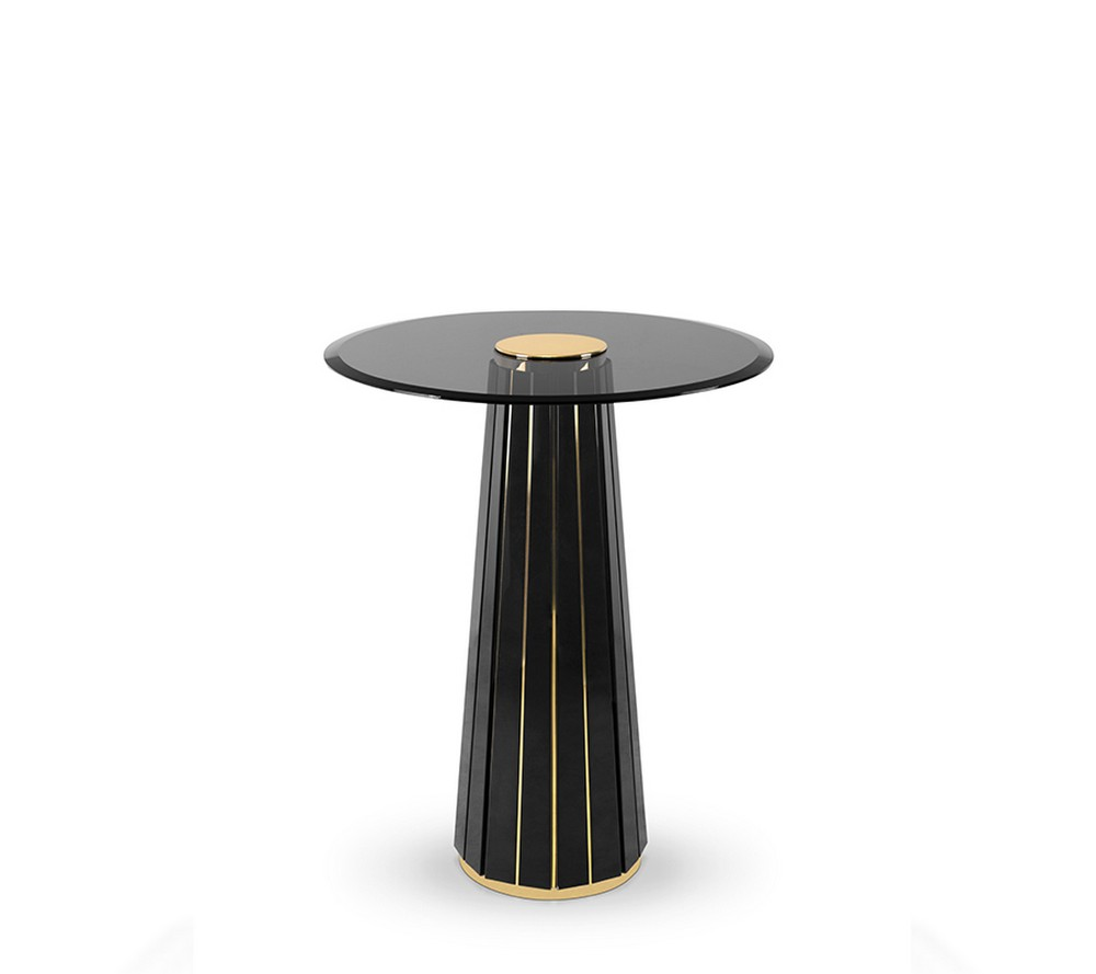 10 Best Luxury Bar Tables You Need In Your Home Right Now_3