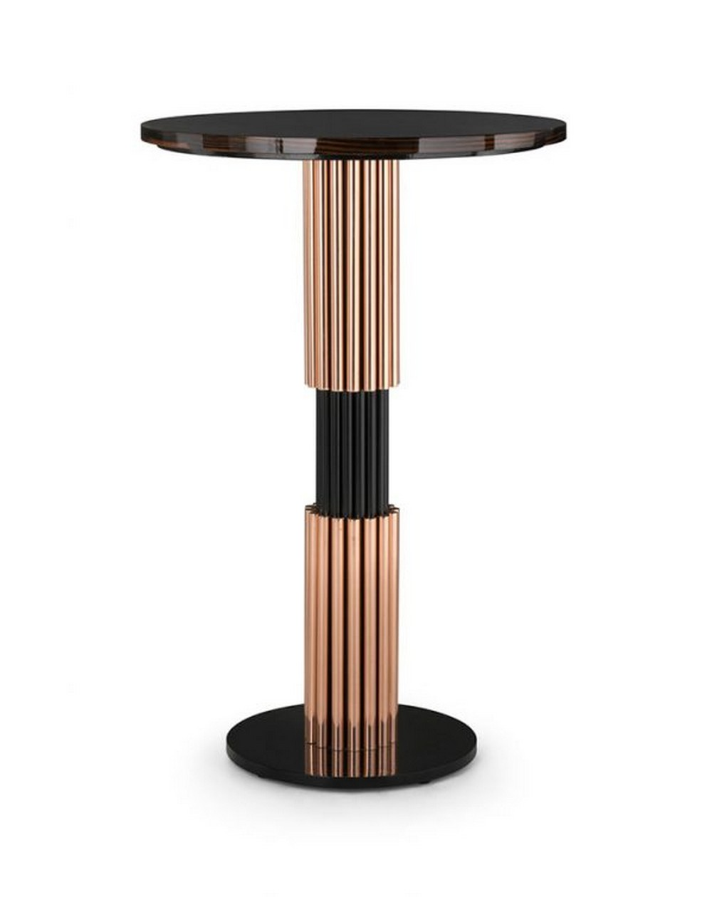 10 Best Luxury Bar Tables You Need In Your Home Right Now_6