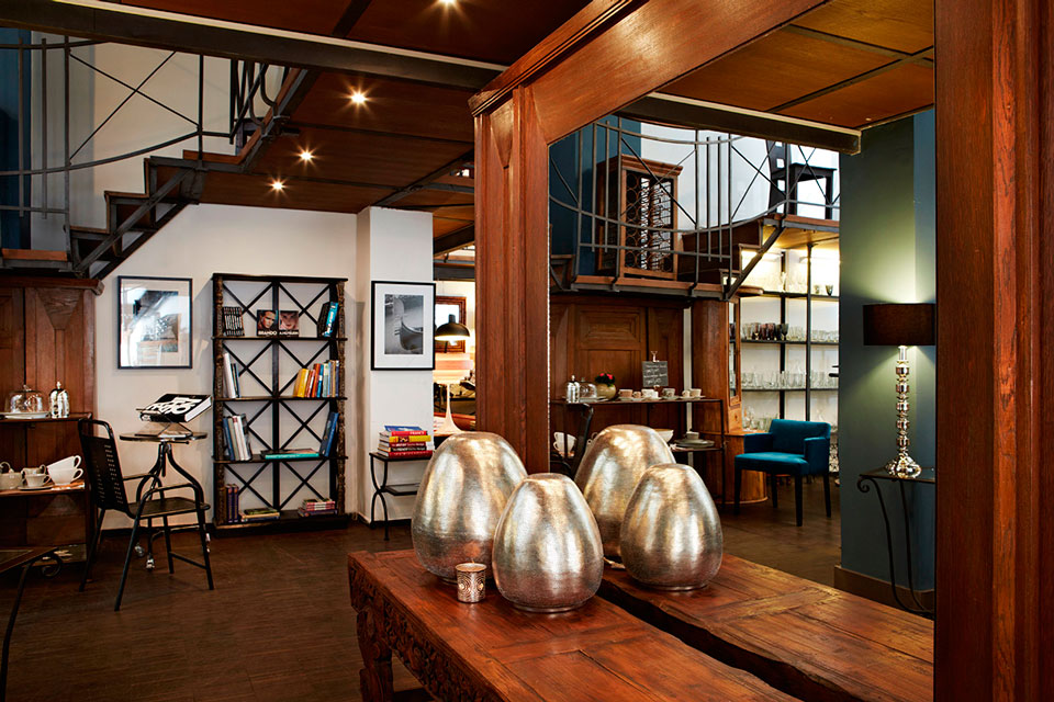 Discover The Best Furniture Stores In Prague_3