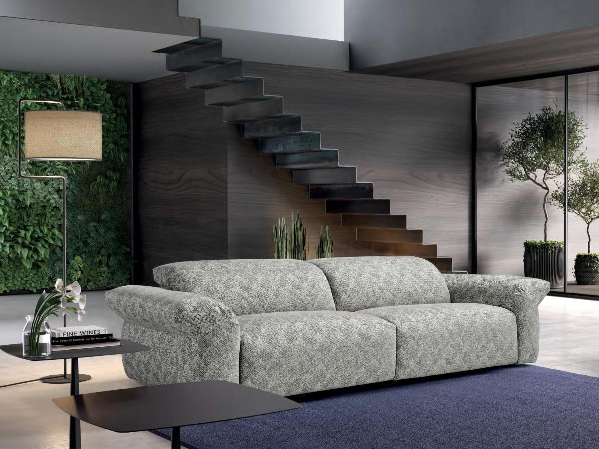 Discover The Best Furniture Stores In Prague_4