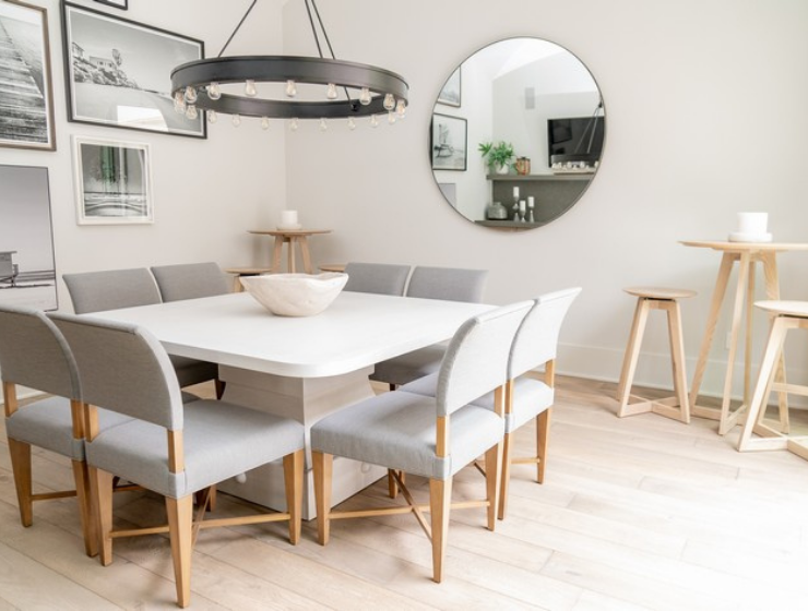 Meet The 25 Best Interior Designers In Newport Beach You'll Love