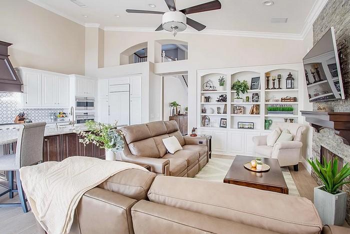 Meet The 25 Best Interior Designers In Newport Beach You'll Love_24