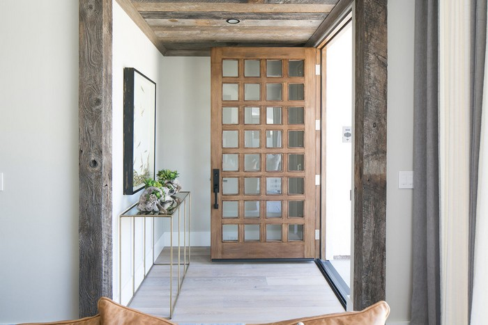 Meet The 25 Best Interior Designers In Newport Beach You'll Love_25