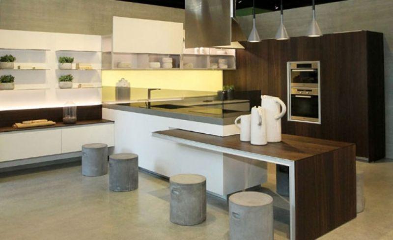 The Best Design Showrooms In Taipei_6