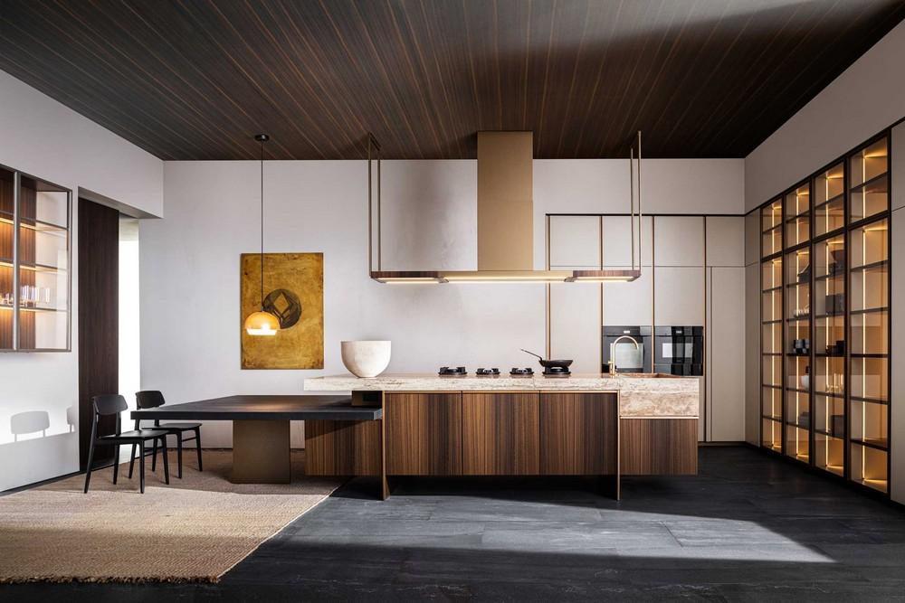 The Best Design Showrooms In Tbilisi_3