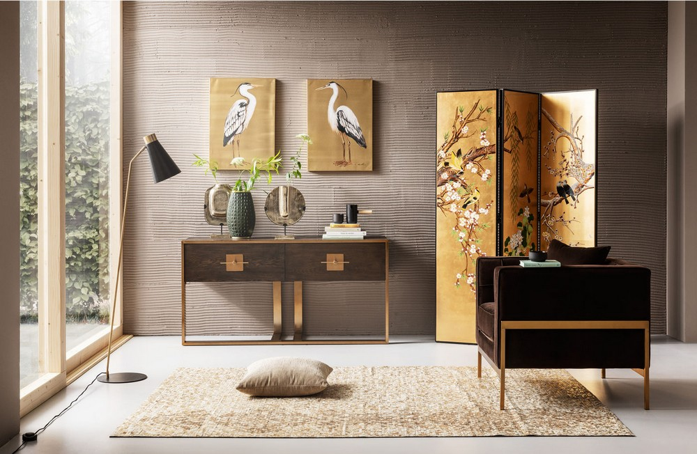 The Best Design Showrooms In Tbilisi_4
