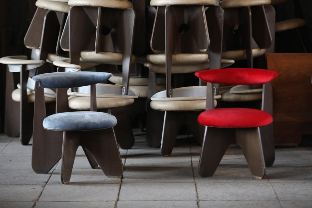 The Best Design Showrooms In Tbilisi_6