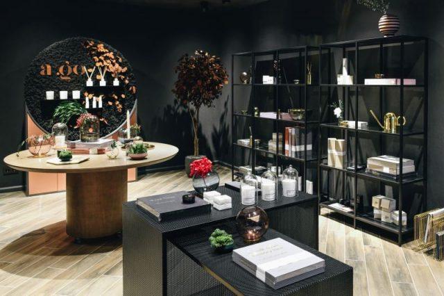 The Best Design Showrooms In Vilnius_1