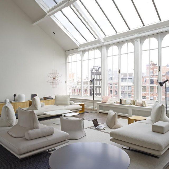 The Best Design Showrooms In Vilnius_11