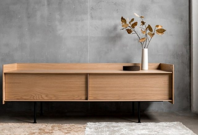 The Best Design Showrooms In Vilnius_12