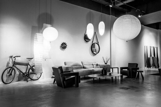 The Best Design Showrooms In Vilnius_14