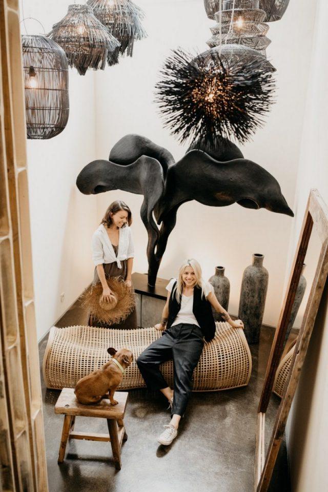 The Best Design Showrooms In Vilnius_3